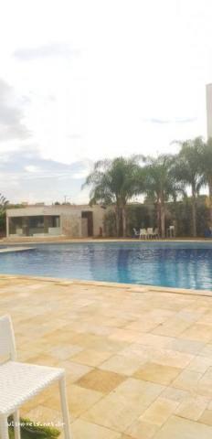 Apartamento para venda em goiânia, residencial granville, 2 dormitórios, 1 suíte, 2 banhei - Foto 17