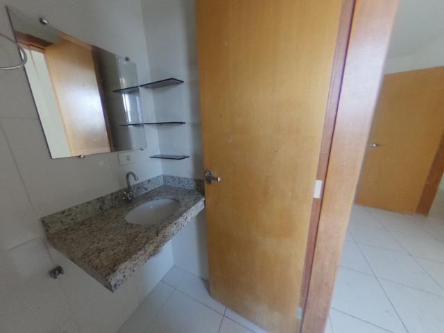 Apartamento para alugar com 2 dormitórios em Setor sudoeste, Goiânia cod:26004 - Foto 11