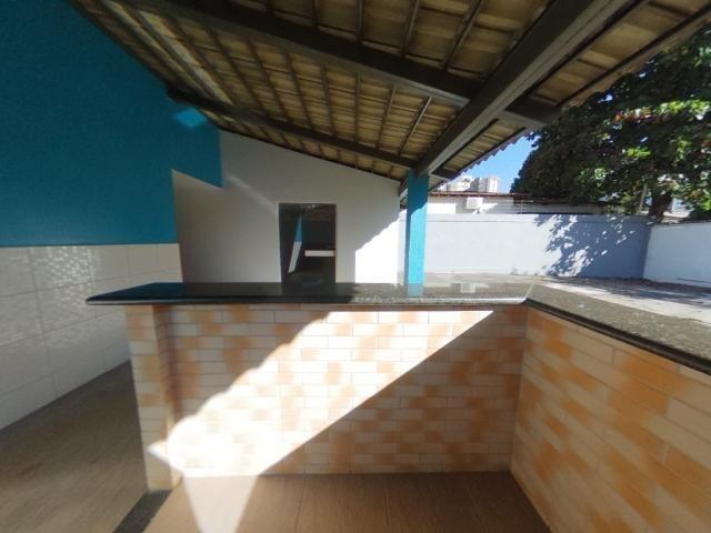 Casa para alugar com 4 dormitórios em Nova suiça, Goiânia cod:857757 - Foto 10