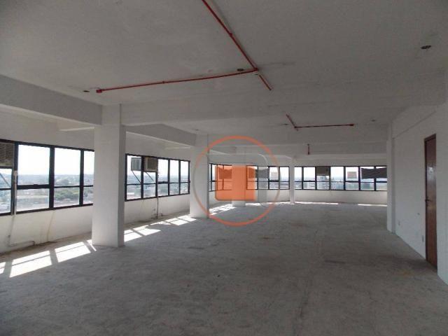 Sala para alugar, 200 m² - centro - gravataí/rs - Foto 4