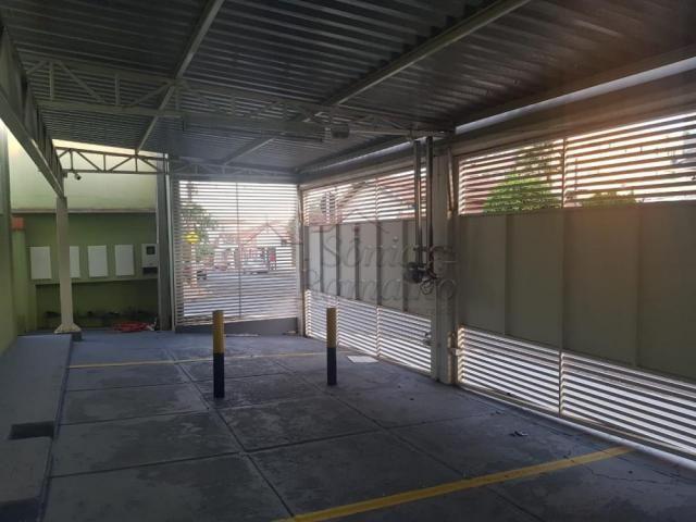 Apartamento para alugar com 2 dormitórios em Vila monte alegre, Ribeirao preto cod:L13202 - Foto 2