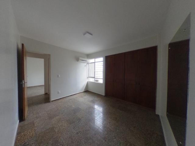 Apartamento para alugar com 2 dormitórios em Setor sudoeste, Goiânia cod:26018 - Foto 11