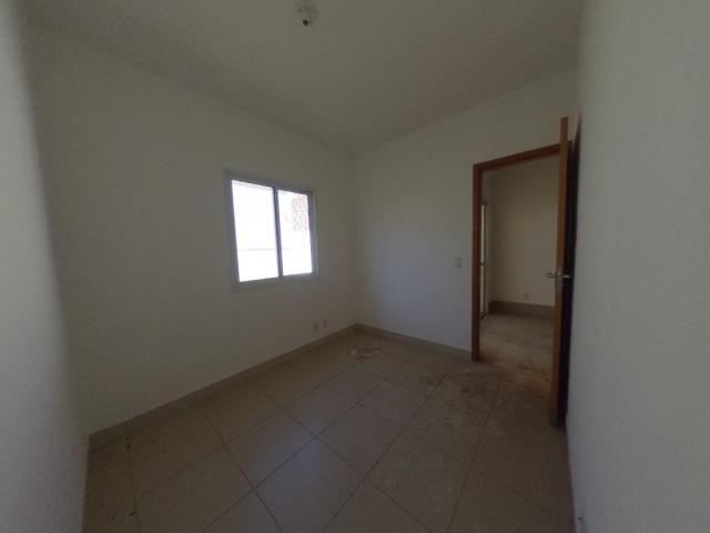 Casa para alugar com 2 dormitórios em Chácaras anhangüera, Goiânia cod:25365 - Foto 15