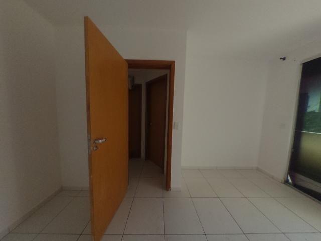 Apartamento para alugar com 2 dormitórios em Setor sudoeste, Goiânia cod:26004 - Foto 9