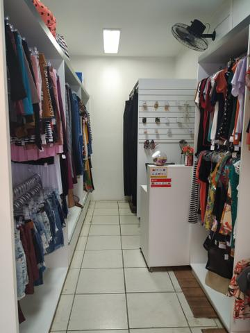 Desigual modas - Foto 4