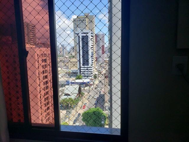 Aluguel na Cremação, 4 suítes, Edifício Twin Towers com 218m² - Foto 9