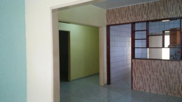 Venda Casa - Foto 10
