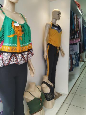 Desigual modas - Foto 2