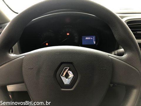 Renault Logan 1.6 16V - Foto 5