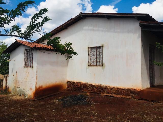 REALISE SEU SONHO CHÁCARA COM 2 Tarefas e 2 Casas - Foto 5