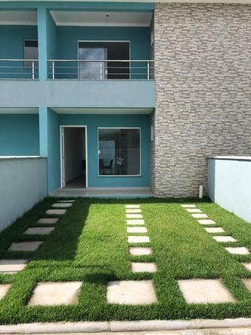 T-AD0013- Apartamento com 3 suítes à venda - Porto Seguro BA - Foto 14
