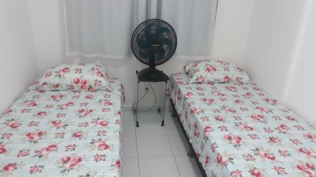 Alugamos apartamento por diária ou temporada - Foto 2
