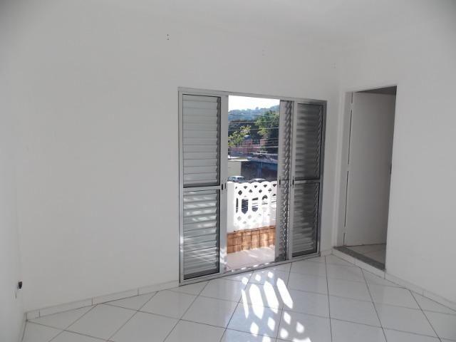 Sobrado no Jardim Adriana com 3 Dormitórios 1 Suíte e 6 Vagas de Garagem Coberta - Foto 4