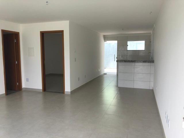 T-AD0013- Apartamento com 3 suítes à venda - Porto Seguro BA - Foto 12