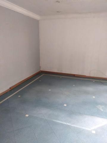 Casa à venda com 5 dormitórios em Auxiliadora, Porto alegre cod:131579 - Foto 20