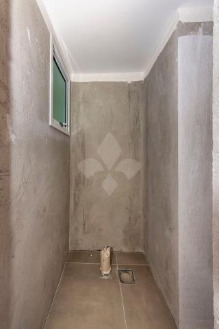 Casa de condomínio à venda com 3 dormitórios em Chácara das pedras, Porto alegre cod:8239 - Foto 7