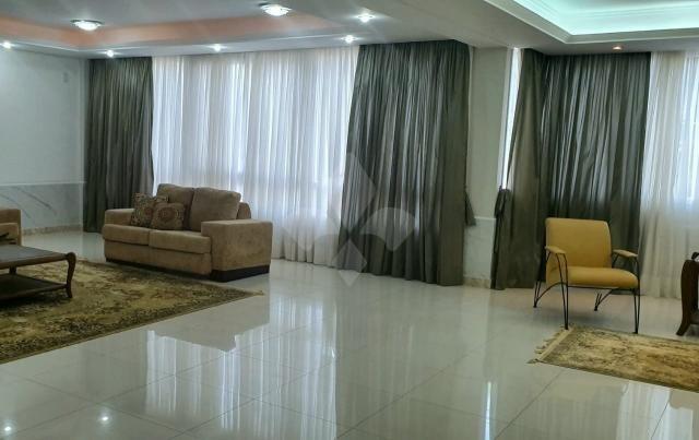 Casa à venda com 3 dormitórios em Higienópolis, Porto alegre cod:7904 - Foto 2