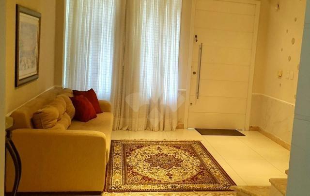 Casa à venda com 3 dormitórios em Higienópolis, Porto alegre cod:7904 - Foto 13