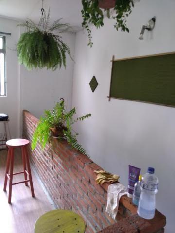 Casa à venda com 5 dormitórios em Auxiliadora, Porto alegre cod:131579 - Foto 14