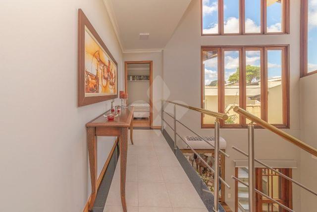 Casa à venda com 5 dormitórios em Vila jardim, Porto alegre cod:5991 - Foto 16