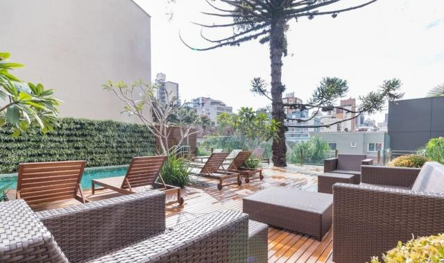Apartamento à venda com 3 dormitórios em Auxiliadora, Porto alegre cod:8045 - Foto 18
