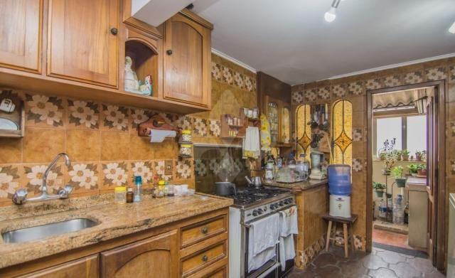 Apartamento à venda com 3 dormitórios em Moinhos de vento, Porto alegre cod:8147 - Foto 18