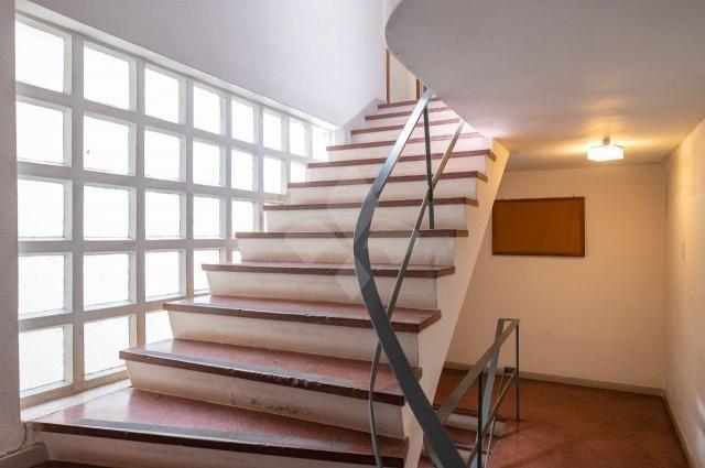 Apartamento à venda com 3 dormitórios em Moinhos de vento, Porto alegre cod:7925 - Foto 20