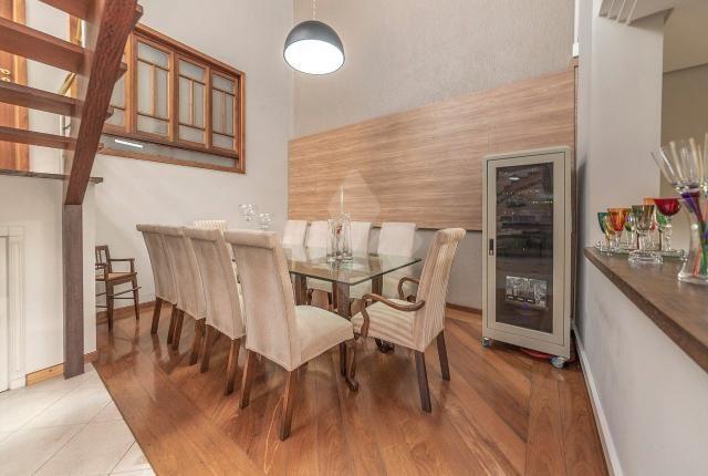 Casa à venda com 5 dormitórios em Vila jardim, Porto alegre cod:5991 - Foto 11