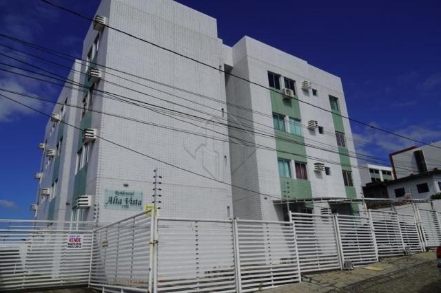 Apartamento à venda com 3 dormitórios em Torre, Joao pessoa cod:V1831
