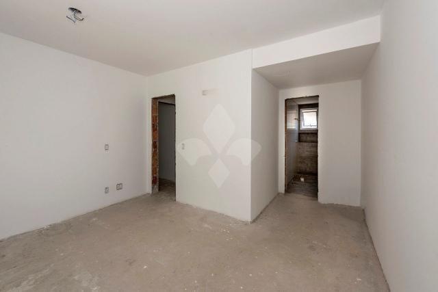 Casa de condomínio à venda com 3 dormitórios em Chácara das pedras, Porto alegre cod:8239 - Foto 13
