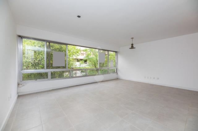 Apartamento à venda com 3 dormitórios em Moinhos de vento, Porto alegre cod:8096 - Foto 7