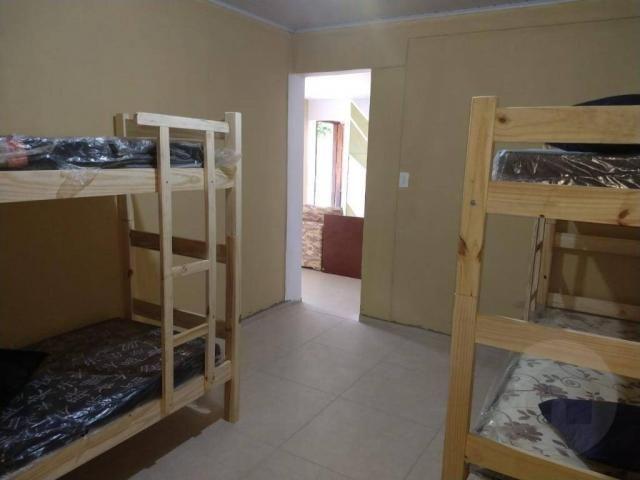 Chácara com 7 dormitórios à venda, 4000 m² por R$ 1.200.000,00 - Paraíso de Igaratá - Igar - Foto 17