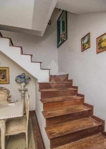 Apartamento à venda com 3 dormitórios em Moinhos de vento, Porto alegre cod:8147 - Foto 7