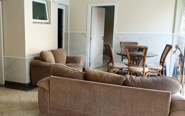 Casa à venda com 3 dormitórios em Higienópolis, Porto alegre cod:7904 - Foto 5