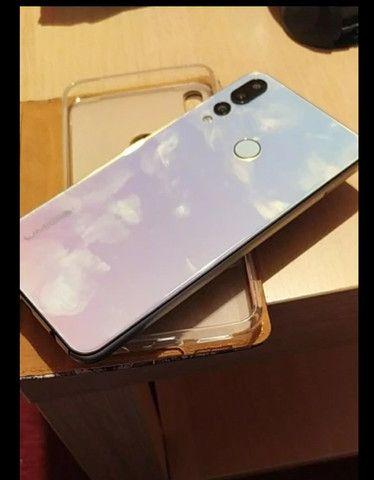 Celular umidigi A5 - Foto 2