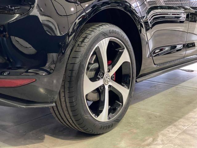 GOLF 2017/2017 2.0 TSI GTI 16V TURBO GASOLINA 4P AUTOMÁTICO - Foto 6