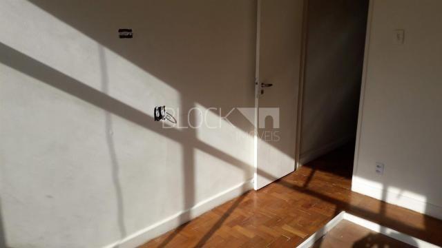 Apartamento à venda com 1 dormitórios em Copacabana, Rio de janeiro cod:BI7791 - Foto 10