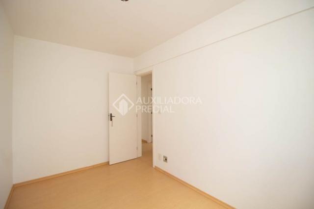 Apartamento para alugar com 3 dormitórios em Nonoai, Porto alegre cod:310294 - Foto 18