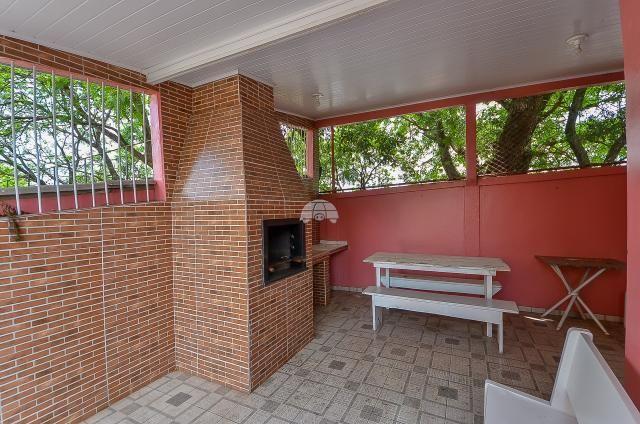Apartamento à venda com 1 dormitórios em Alto boqueirão, Curitiba cod:929069 - Foto 15