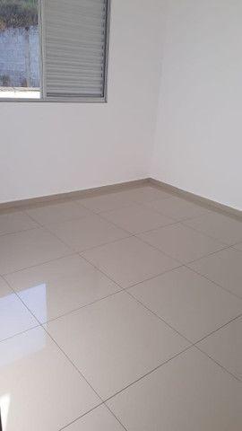 A233 - Apartamento próximo ao shopping na cidade de Varginha ,MG - Foto 7