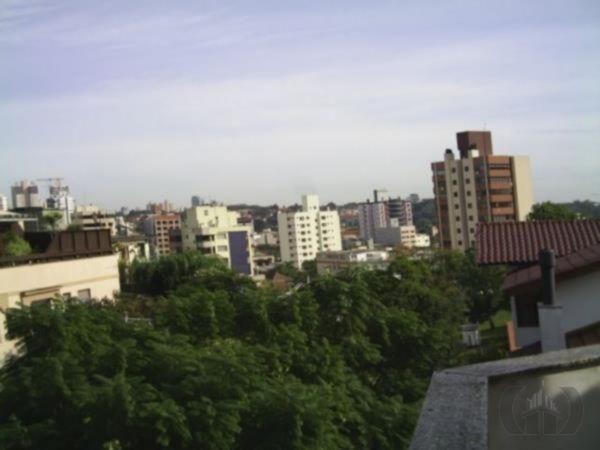 Casa à venda com 5 dormitórios em Passo da areia, Porto alegre cod:EL56350914 - Foto 4
