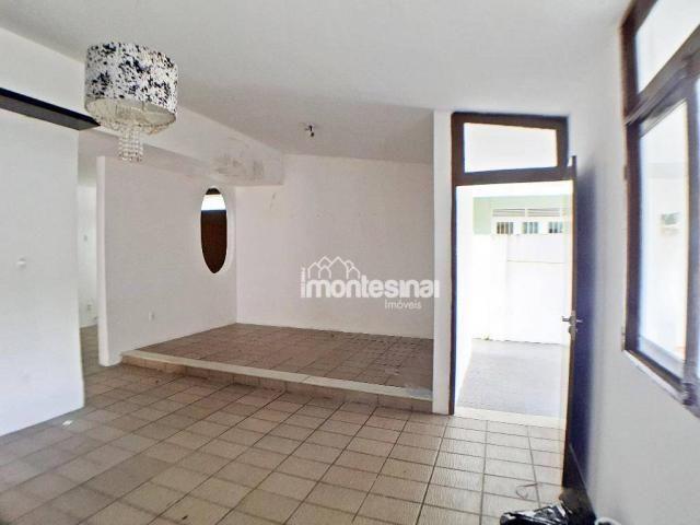 Casa para alugar por R$ 1.500,00/mês - Heliópolis - Garanhuns/PE - Foto 14