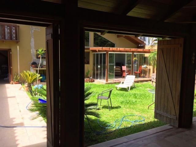 Casa à venda com 3 dormitórios em Vila assunção, Porto alegre cod:BT6463 - Foto 14