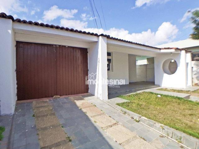 Casa para alugar por R$ 1.500,00/mês - Heliópolis - Garanhuns/PE - Foto 8