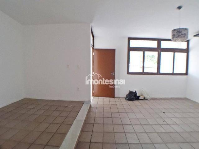 Casa para alugar por R$ 1.500,00/mês - Heliópolis - Garanhuns/PE - Foto 12