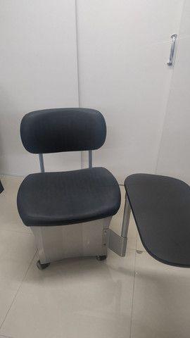 Cadeira manicure - Foto 4