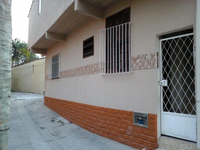 2 Kitnets e 1 apartamento em Mambucaba/ Angra dos Reis - Foto 2