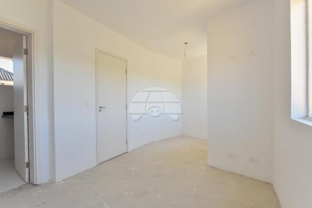 Casa à venda com 3 dormitórios em Abranches, Curitiba cod:147432 - Foto 17