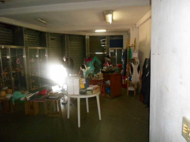 Loja comercial à venda em Praça da bandeira, Rio de janeiro cod:C9110 - Foto 13