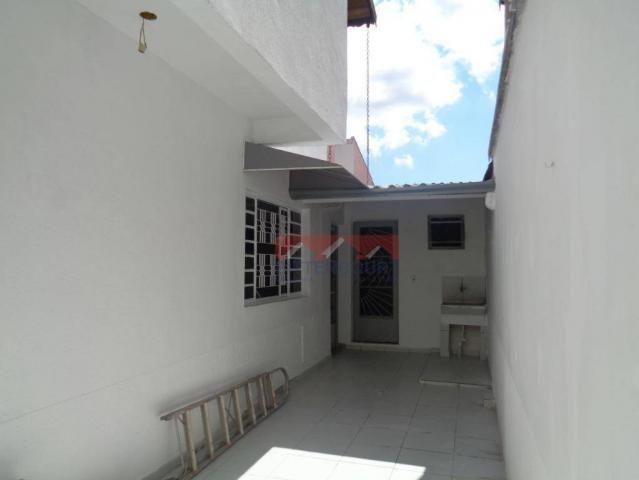 Sobrado com 3 dormitórios, 171 m² - venda por R$ 540.000,00 ou aluguel por R$ 2.200,00/mês - Foto 14